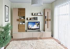 Купить <b>Эвора гостиная</b> в Волгограде на mebelook.ru