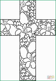 Free Printable Church Coloring Pages Awesome Coloring Pages