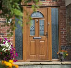 be inspired by our customers wooden doors