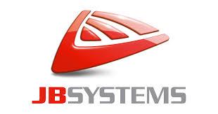 Jb Websites Jb Systems Home