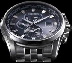 radio controlled system citizen watches however in some instances these watches can pick up on radio waves from towers overseas that not account for daylight savings time in and
