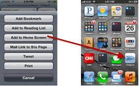 Ошибка apple touch icon png не найден