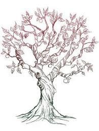 realistic apple tree drawing. Brilliant Apple Realistic Apple Tree Drawing  Google Search In Realistic Apple Tree Drawing Pinterest
