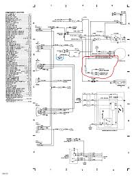 hewlett packard circuit diagram all about repair and wiring hewlett packard circuit diagram chevrolet s 10 i need a wiring diagram for the ignition