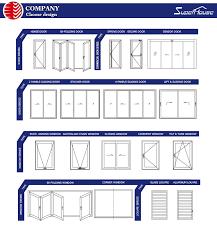 spectacular sliding glass door dimensions doorway dimensions australia full size of doorfascinating