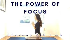 the power of focus private yoga instructor santa monica los angeles bwood pacific palisades bel air