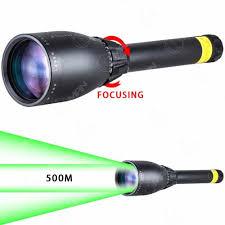 Bsa Nd3 Laser Designator Produs Laser Genetics Bsa Nd3 X50 Nd50 Long Distance Green