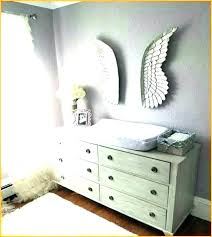 angel wings wall decor for wooden large metal silver decoration home design ideas angel wings decorated cookies decor