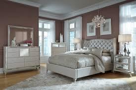 Used Furniture Atlanta Aico Furniture Outlet Used Furniture By Owner  Craigslist Atlanta Used Aico Furniture For Sale