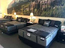all american mattress and furniture picture american freight furniture and mattress albuquerque nm 87112