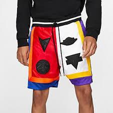 Mens Jordan Shorts Nike Com