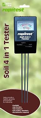 Top Ten Best Soil Moisture Meter Reviews