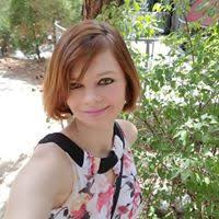Alysia Stevens - Clerk - Idyllwild Village Market & Deli   LinkedIn