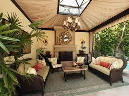 Outdoor Bedroom Decor Ways To Get This Look Outdoor Living Room Outdoor Living Spaces