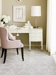 feminine office furniture. Home Office Feminine Design Ideas And Choosing The Best Area Rug For Your Space Interior Styles Inside Furniture