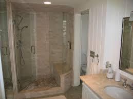 bathroom remodeling contractors. Bathroom Remodeling Contractors In Fairfield County CT