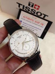"tissot tradition silver dial stainless steel case men Đá ""ng há "" tissot tradition silver dial stainless steel case men"
