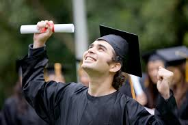 Pharmacy Graduates 5 Questions Pharmacy Graduates Must Ask Themselves Rx