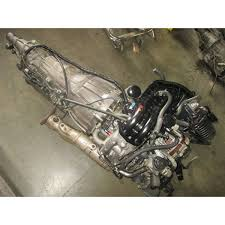 watch more like mazda rx 7 engine block mazda rotary engine also 13b rotary engine diagram on rotary engine