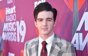 Drake Bell pleads guilty to attempted ...