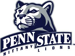 penn state | Sports teams | Pinterest | College football, Penn state ...