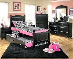 furniture for teenager. Teenager Boy Bedroom Furniture Kids For Girls Teenage Sets .