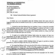 Goldman Sachs Resume Cover Letter Goldman Sachs Resume Resume Samples