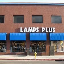 lamps plus blossom hill san jose best of lamps plus