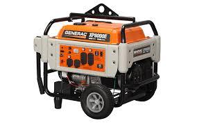 generac generators png. Start Generator, 49 State/CSA Generac Generators Png