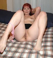 Milf Cum Pussy Heavy Black Woman Porno