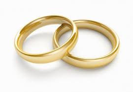 Управление ЗАГС Кемеровской области Главная Торжественная регистрация заключения брака в канун дня молодежи в органе ЗАГС Промышленновского района
