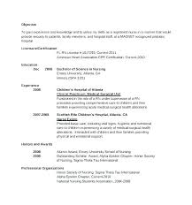 Resume Electrician Sample Best of Cover Letters For Resume Examples Banri