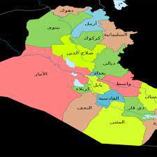 هل يسعى سُنّة العراق إلى المطالبة بمنطقة حكم ذاتي في حال إنهاء الوجود  العسكري الأمريكي؟