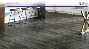 limed oak luxury vinyl tile cau gray concrete structures vs light gray luxury vinyl tile