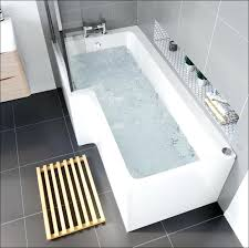alcove bathtub with design ideas mirolin sydney reviews avenue right hand drain alcove bathtub cast iron acrylic reviews installation
