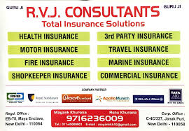 full size of home insurance home and auto insurance house insurance allstate car insurance quote