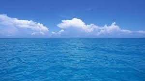 Ocean Background Hd Ocean Pictures Background Weilaimeng Org