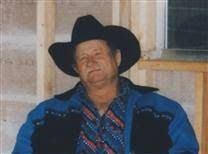 Gary Winifred Ratliff (1945-2011) - Find A Grave Memorial