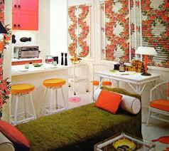 Seventeen Bedroom Important Interior Design Bedroom Tags 60s Interior Design 60s
