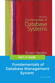 Database Systems Design Implementation And Management 6th Edition Pdf 2019s Best Database Management System Pdf Notes Books