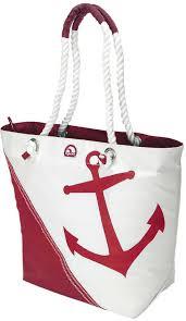<b>Термосумка Igloo Sail</b> Tote 24 A-A, (18 л.), красная