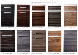 Wood Veneer For Cabinets Kitchen Cabinets Veneer Pengarus