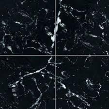 black marble tile texture. Unique Tile Black Marble Tile Texture Seamless With Inspirations 2 Floor Prices  With Black Marble Tile Texture M