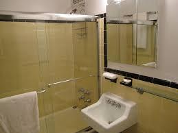 NYC CHELSEA ART DISTRICT Perfect Luxury Studio Apartment In - Nyc luxury studio apartments