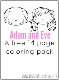 5 Senses Coloring Page 5 Senses Coloring Page 5 Senses Coloring