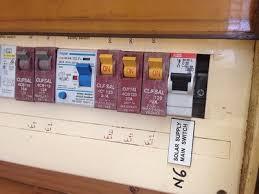 Fuse_box_Clipsal_19A4AFFA 5056 8D7B 05703C515748F801 cr4 thread power board connections on clipsal fuse box