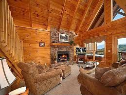 log cabin furniture ideas living room. Creative Coffee Table Log Cabin Living Rooms Large Wall Decorating Ideas For Room 630x473 Furniture