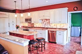 home remodeling design. nj remodeling designs for kitchens - design build pros of red bank home