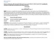 Resume Objective Examples For Respiratory Therapist Free Resume