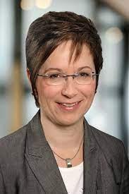 Brigitte Frey von EY wird aus Wien anreisen — University of Liechtenstein